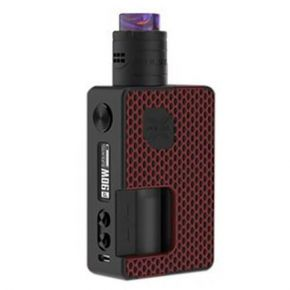 VANDY VAPE PULSE X 90W BF KIT