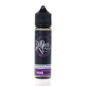 RUTHLESS EZ DUZ IT ON ICE ELIQUID 50 ML SHAKE & VAPE