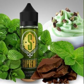 KILLO VAPER DON PEPE KILLER ELIQUID 50 ML SHAKE & VAPE