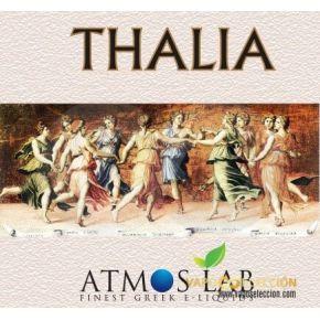 LIQUIDO ATMOSLAB MUSAS THALIA 30ml