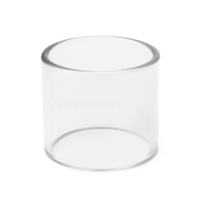 PYREX GLASS NUNCHAKU | UWELL