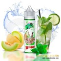 MR. YUM BRAINDEAD ELIQUID 50 ML SHAKE & VAPE