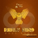 EARLY BIRD BOSS SHOT 250ML
