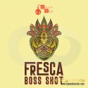 FRESCA BOSS SHOT 250 ML
