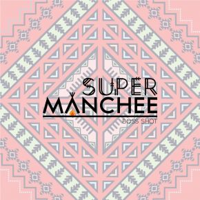 AROMA SUPER MANCHEE 250ML | FLAVOUR BOSS SHOT