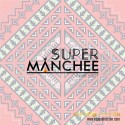 FLAVOUR BOSS SUPER MANCHEE BOSS SHOT 250 ML