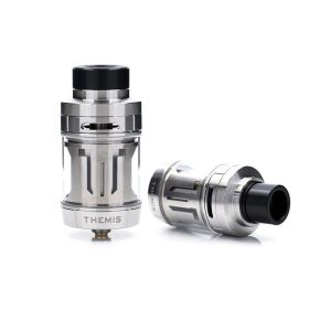 DIGIFLAVOR THEMIS RTA 2ML TPD