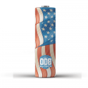 ODB 20700 BATTERY WRAPS PACK 4 UDS.