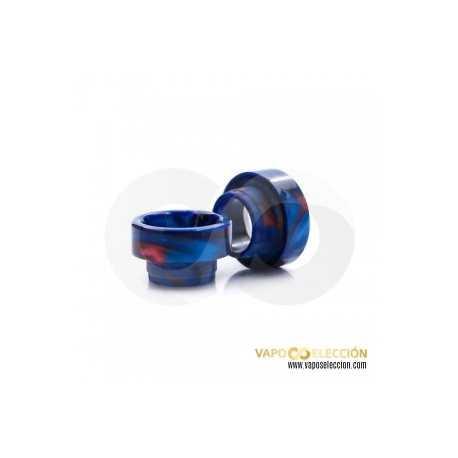 GEEKVAPE 810 RESIN DRIP TIP BLUE