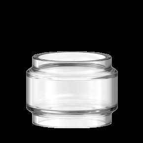 PYREX TFV8 X BABY N3 6ML | SMOK