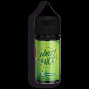 AROMA NASTY JUICE GREEN APE 30 ML