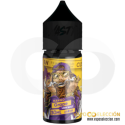 AROMA NASTY JUICE MANGO GRAPE CUSH MAN 30 ML