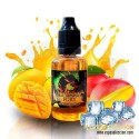 AROMA A&L ULTIMATE FURY 30 ML
