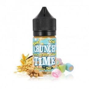 CALIFORNIA VAPING CO AROMA ORIGINAL CRUNCH TIME 30 ML
