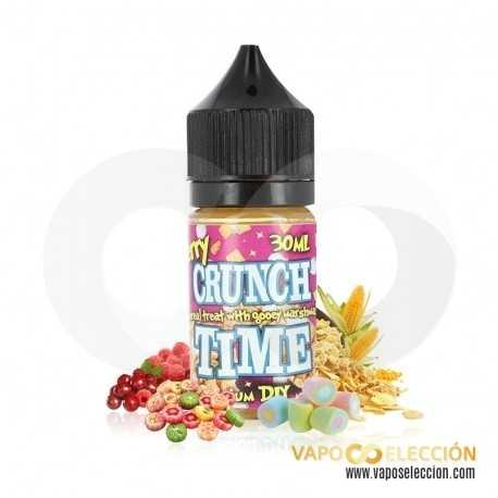CALIFORNIA VAPING CO AROMA BERRY CRUNCH 30 ML