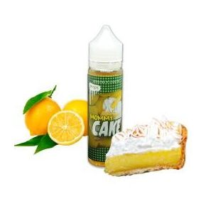 DROPS DROPS MOMMY CAKE ELIQUID 50 ML SHAKE & VAPE