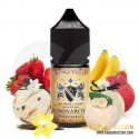 AROMA KING´S CREST MONARCH 30 ML