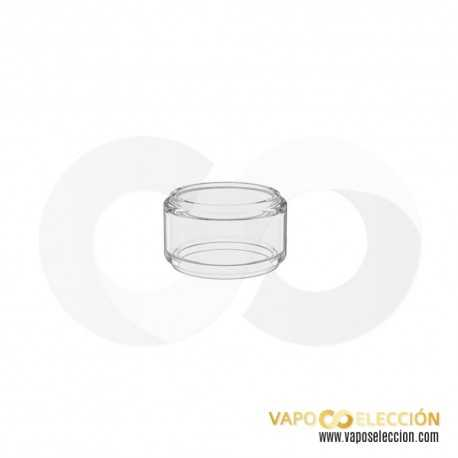 OBS CUBE REPLACEMENT BULB GLASS TUBE 4ML