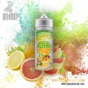 OIL4VAP AROMA AZAHAR 60 ML UP TO 120 ML