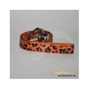 Colgante eGo Leopardo