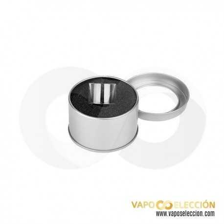 WOTOFO SERPENT GLASS TUBE 4.5 ML