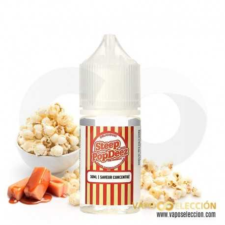 STEEP VAPORS AROMA POP DEEZ 30 ML