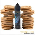 THE VAPE PARTY PARTY COOKIE 0MG 50 ML SHAKE & VAPE