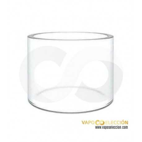 COILART PYREX GLASS MAGE RTA V2 3.5ML