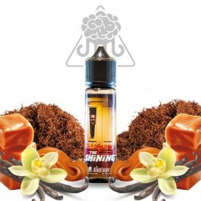ELIQUID THE SHINING 50ML | THE MIND FLAYER