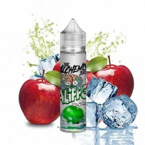THE ALCHEMIST JUICE CALIPPOO EXTREME SANDÍA 50 ML SHAKE & VAPE