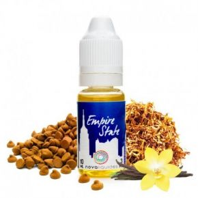 FLAVOUR EMPIRE STATE 10ML | NOVA FLAVOURS
