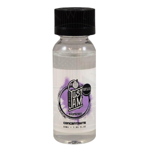 JUST JAM AROMA RASPBERRY 30ML