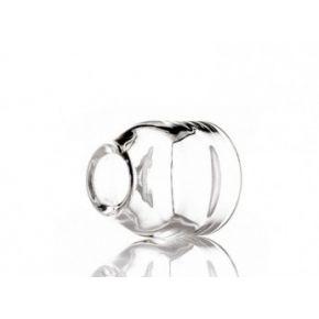TRINITY GLASS CAP TANGO RDA
