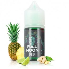 AROMA FULL MOON GREEN 30 ML