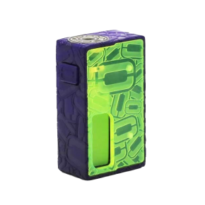 ONTECH RD ANTHARAS BOX MOD BF PURPLE