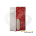 ONTECH RD ANTHARAS BOX MOD BF WHITE