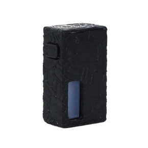 ONTECH RD ANTHARAS BOX MOD BF BLACK