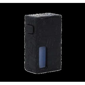 ANTHARAS BOX MOD BF BLACK | ONTECH RD