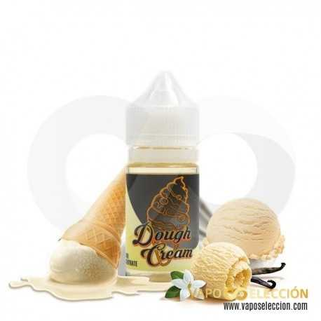 KINETIK LABS DOUGH CREAM 30ML