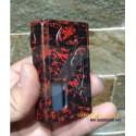 TOROMOD TMOD RIB 21700 BLACK/RED