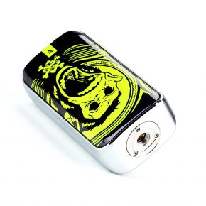 Luxe Mod 220W by Vaporesso
