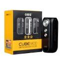 Cube Mod 80W 3000Mah by OBS