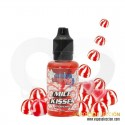 Aroma Milf Kisses 30ml by American Candy Pie