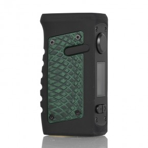 JACKAROO 100W TC MOD BY VANDY VAPE