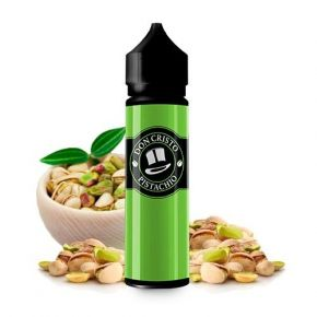 Don Cristo Pistacho 50ml Shake & Vape