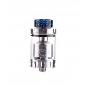 Rebirth RTA 25mm by Hellvape & Mike Vapes