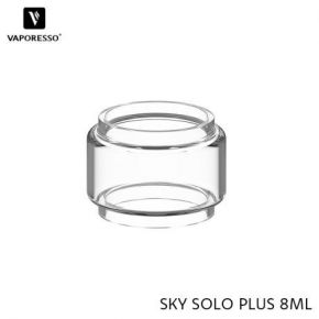 BULB PYREX SKY SOLO PLUS 8ML BY VAPORESSO