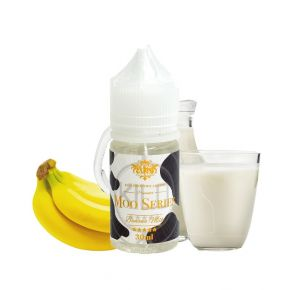 AROMA BANANA MILK 30 ML BY KILO