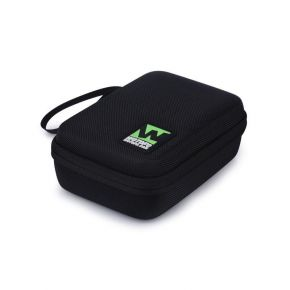 VAPE CARRY CASE BAG | WOTOFO