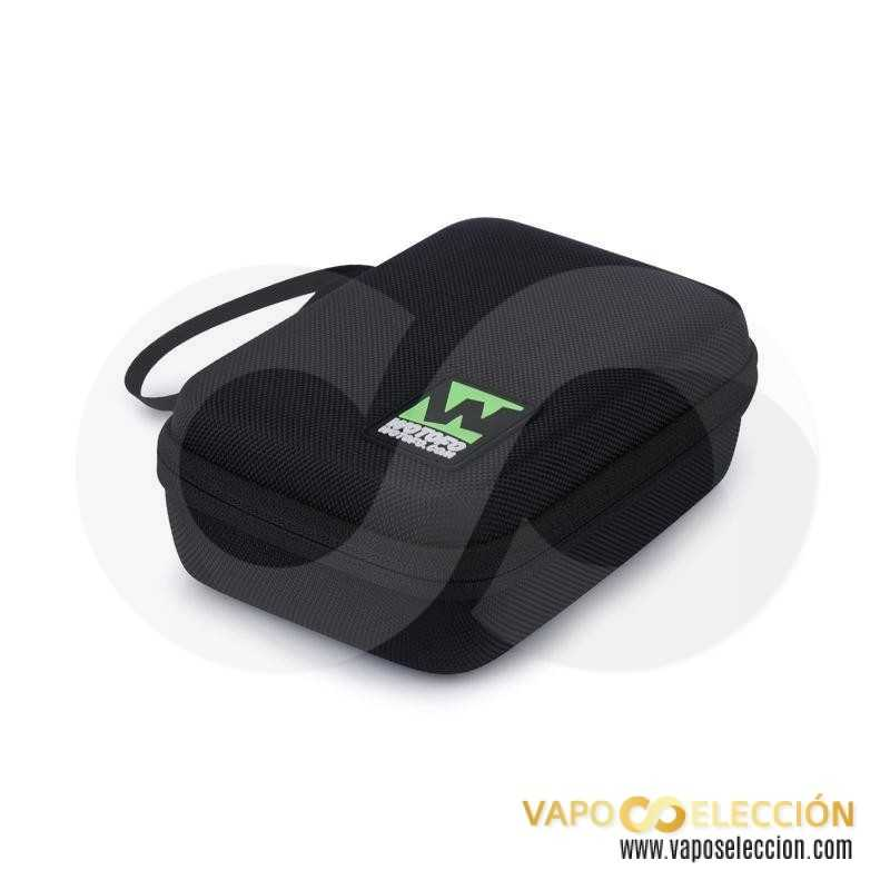 VAPE CARRY CASE BAG BY WOTOFO